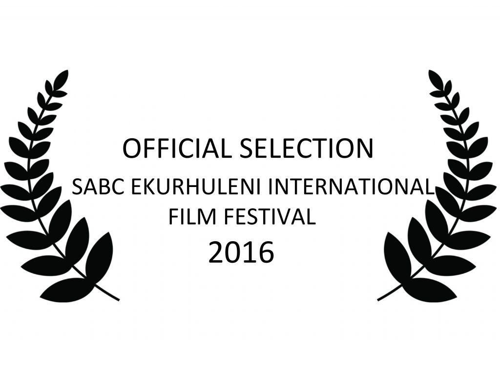 OFFICIAL Ekurhuleni International Film Festival(EIFF)