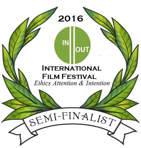 semifinalist2016-2